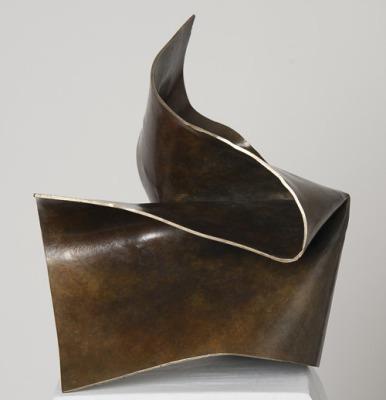 Folded Form 4