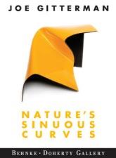 Exhibition Brochure PDF 2011